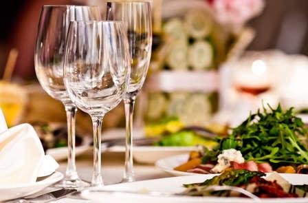 Oferta exclusiva: Escapada típica asturiana con cena en Gijón