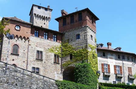 Sapori e profumi del Monferrato vicino a Ovada