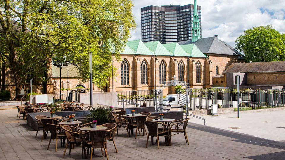 GHOTEL hotel & living Essen - EDIT_destination1.jpg