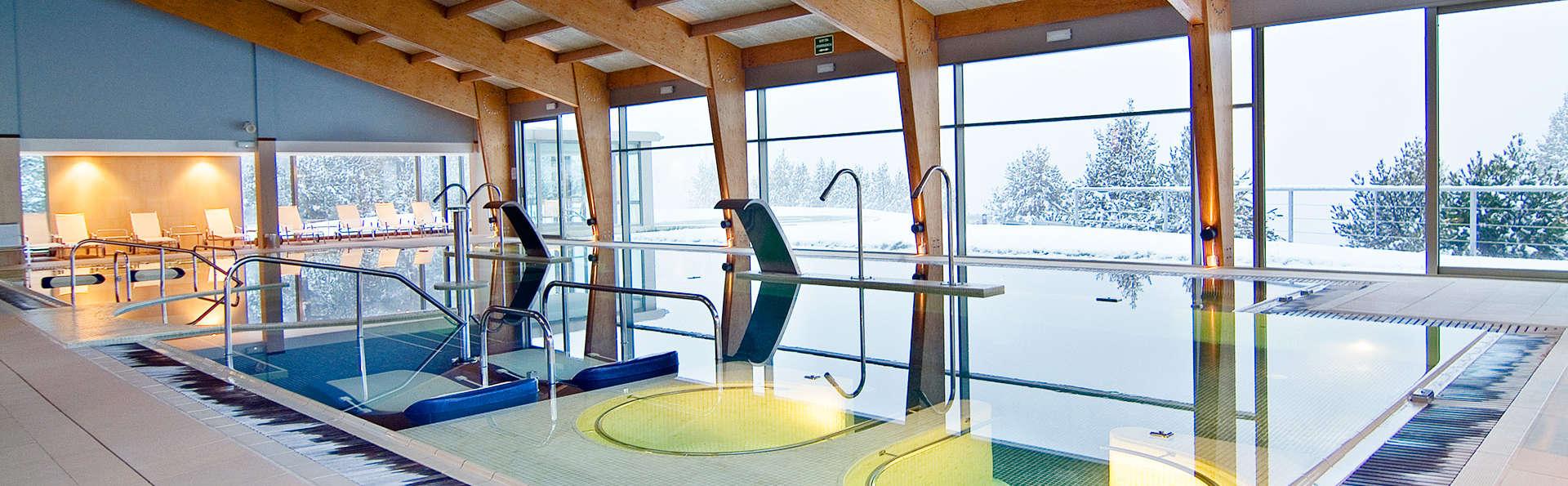 Hotel y Spa Sercotel La Collada - EDIT_spa2.jpg