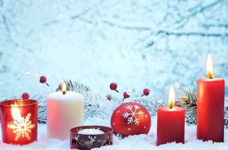 Nouvel An d'exception: escapade romantique dans un hôtel de charme à Saumur