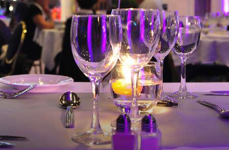 Profitez d'un savoureux dîner à Nantes