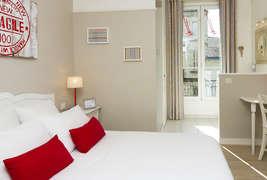 Hôtel de Londres -