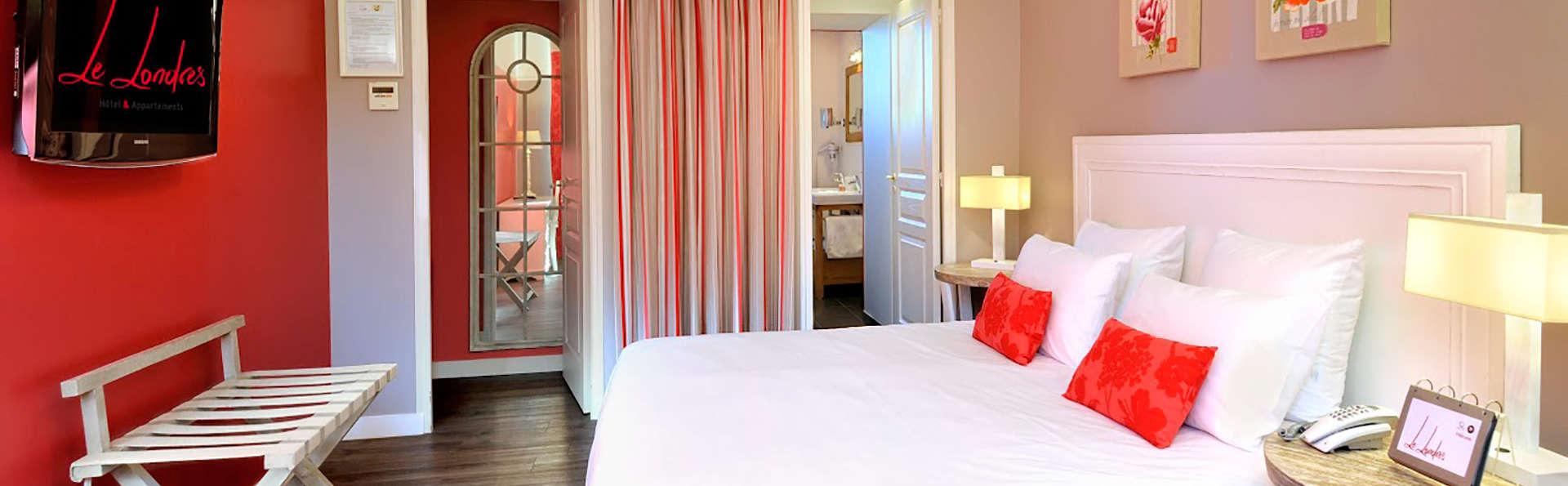 Hôtel de Londres - EDIT_room12.jpg