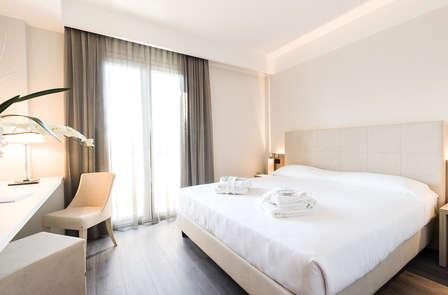 Soggiorno imperdibile di 2 notti in Umbria con sconto sulla spa