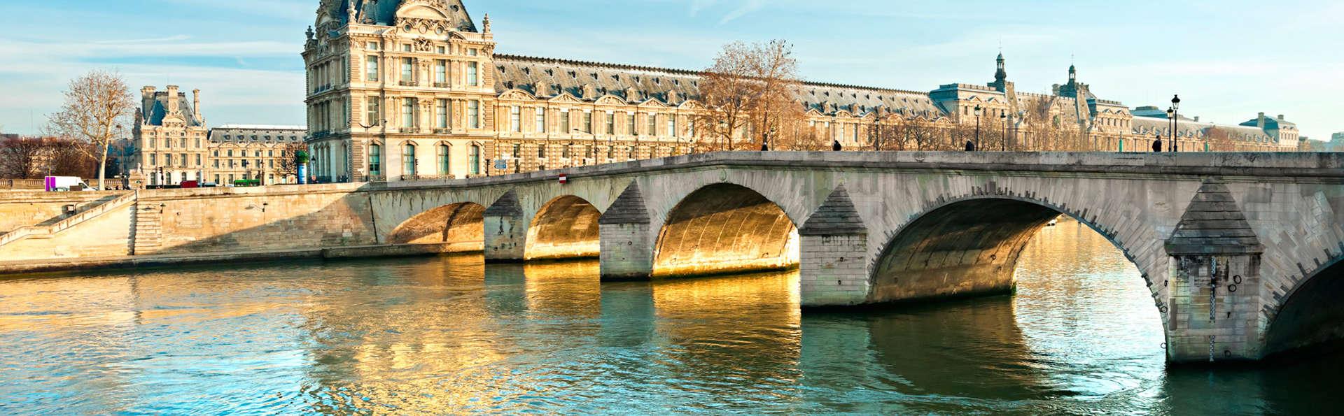 Hôtel Elysées Bassano - EDIT_destination1.jpg