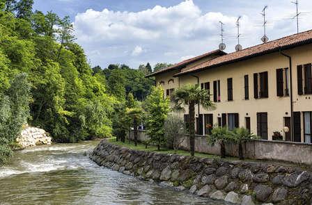 Descubre la ciudad de Monza, al norte de Milán