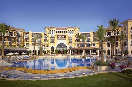 Lujo, buen gusto, cena romántica y spa todos los días en Murcia