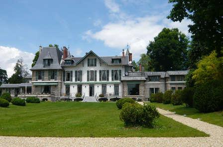 Week-end romantique face aux Pyrénées, à Pau