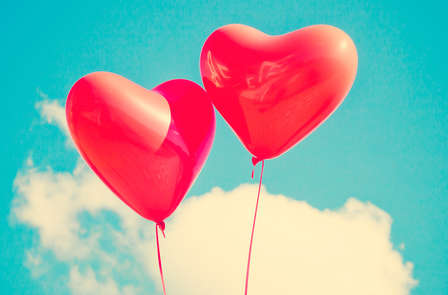 San Valentino: Parentesi romantica tra i laghi lombardi