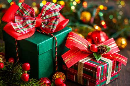 Offre spéciale Vacances de Noël : week-end détente en Baie de Somme (à partir de 2 nuits)