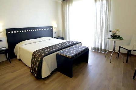 Scopri Verona e suoi meravigliosi dintorni con un hotel in centro