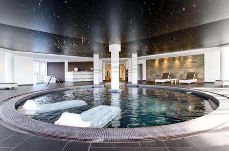 Détente, luxe et sérénité entre la Baule et Carnac, accès aux 2 spas inclus !