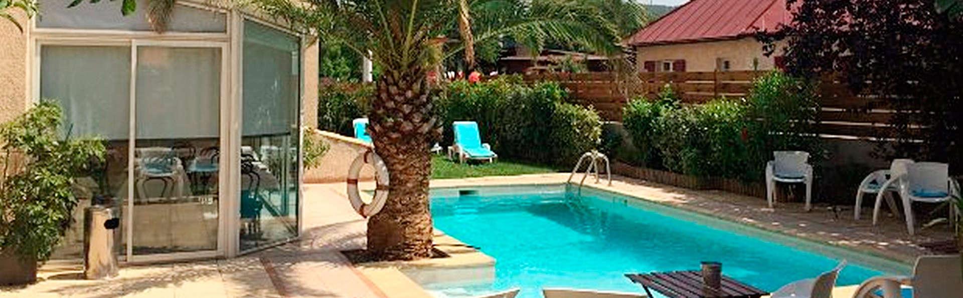 Adonis arc h tel aix h tel de charme aix en provence - Hotel de charme aix en provence ...