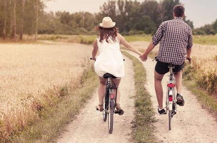 Romantisch weekend met uitzicht op de golfbaan in de buurt van Mougins