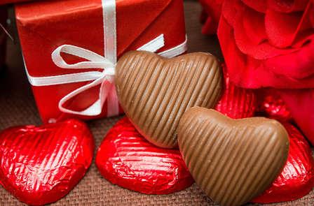 San Valentino nella cittá dell'amore Verona