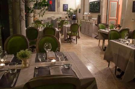Week-end avec diner dans un chateau hôtel et vigneron sur les rives du Canal du Midi
