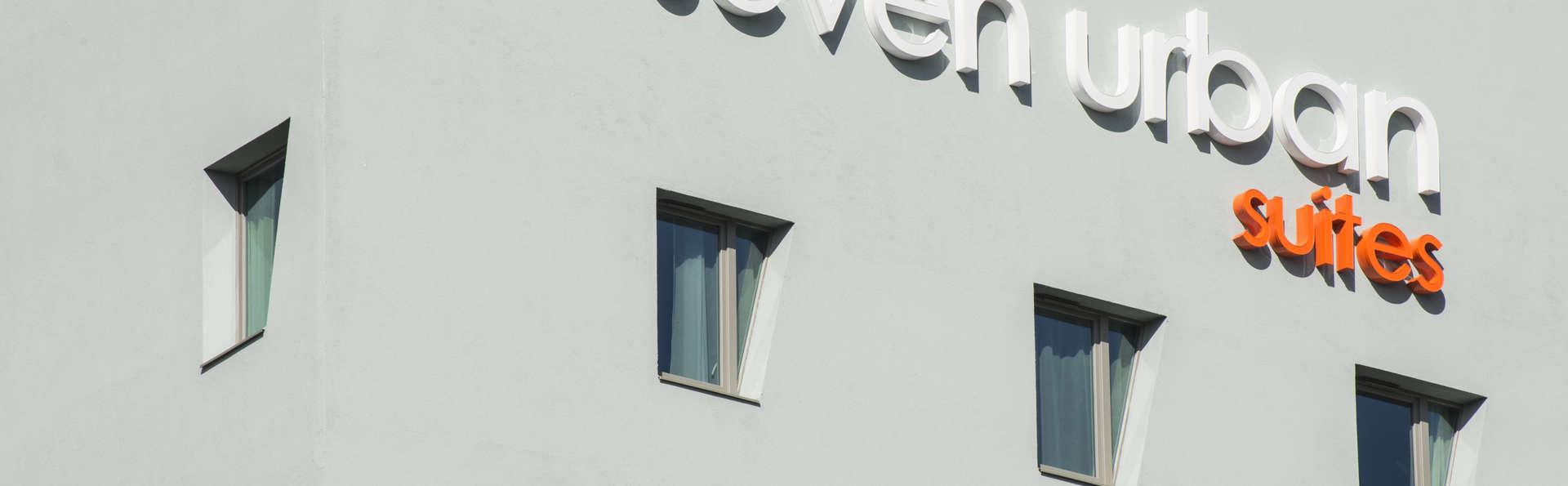 Seven Urban Suites Nantes Centre et Spa - _Exterieur_7US_Nantes.jpg