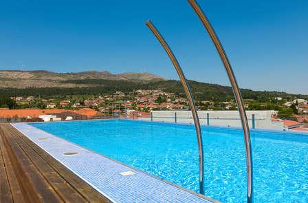 Weekend economico: vivi il Relax in Portogallo