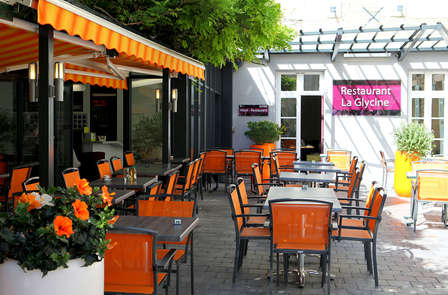 Week-end découverte avec dégustation et dîner en terrasse à Fontenay-le-Comte