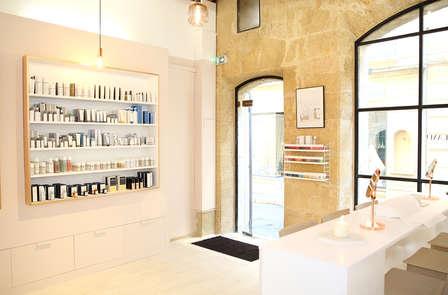 Benessere e trattamenti ad Aix-en-Provence