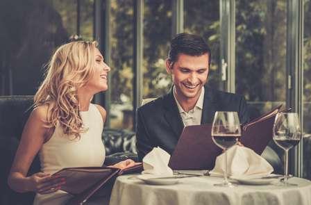 Cena Romantica e pernottamento da Favola per un San Valentino d'Incanto in Puglia