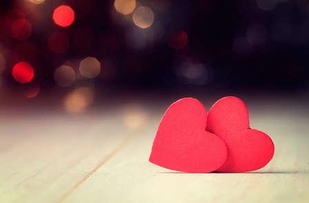 Saint Valentin: bulles d'amour au coeur du vignoble nantais