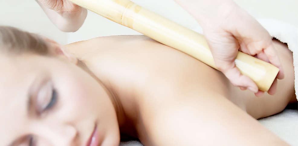 nuru massage nantes Bourgogne-Franche-Comté