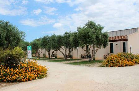 Onvergetelijke tijd in Sicilië met proeverij van lokale producten