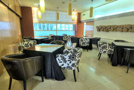 Hotel SPA Sinagoga -