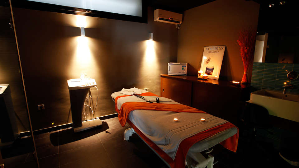 Hotel SPA Sinagoga - EDIT_massageroom1.jpg