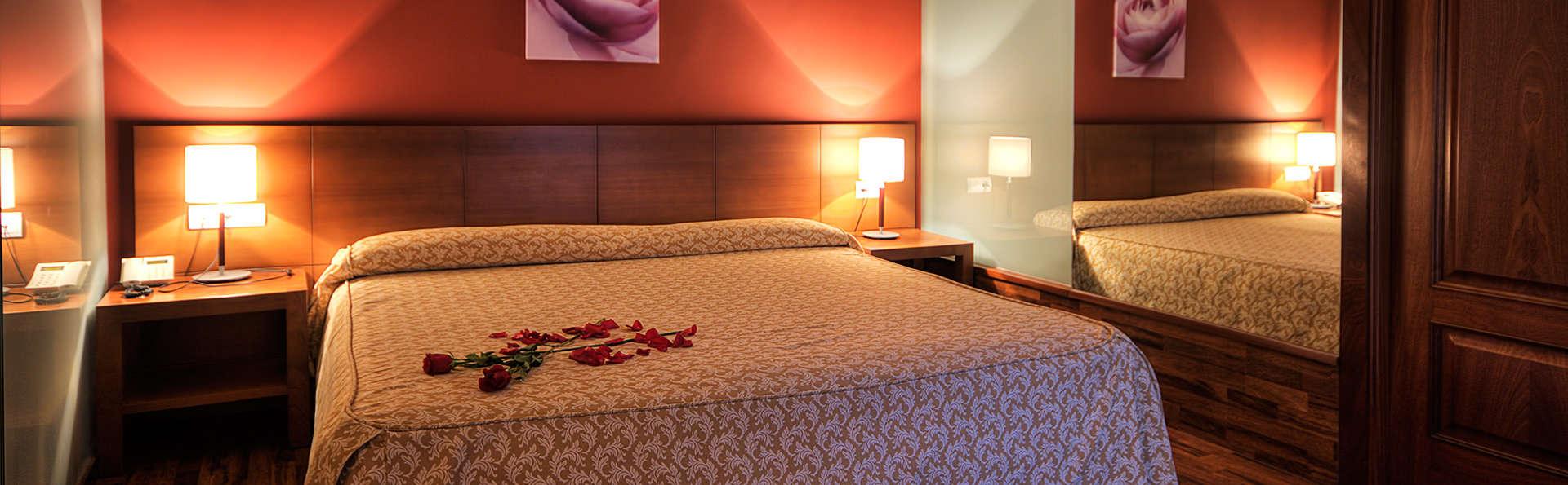 Hotel SPA Sinagoga - EDIT_room4.jpg