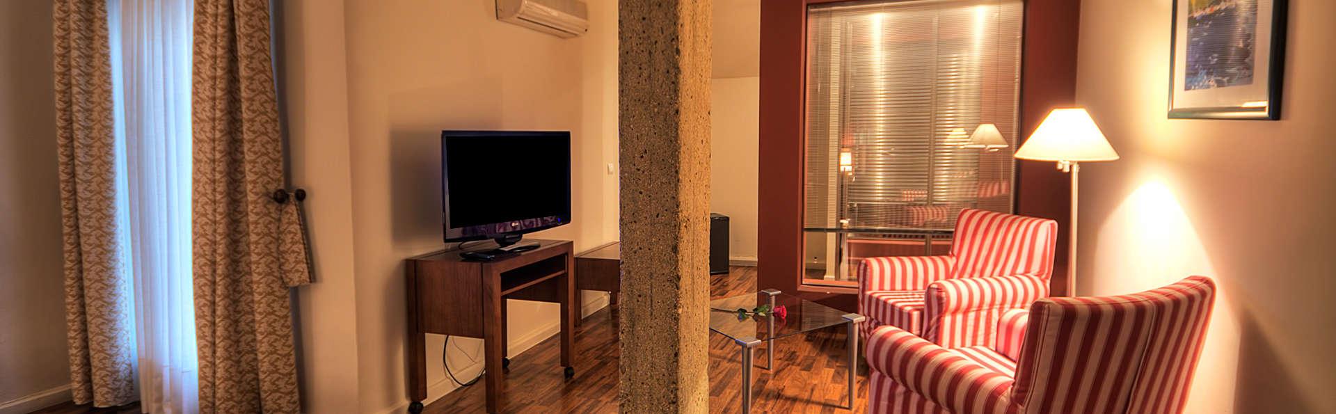 Hotel SPA Sinagoga - EDIT_room5.jpg