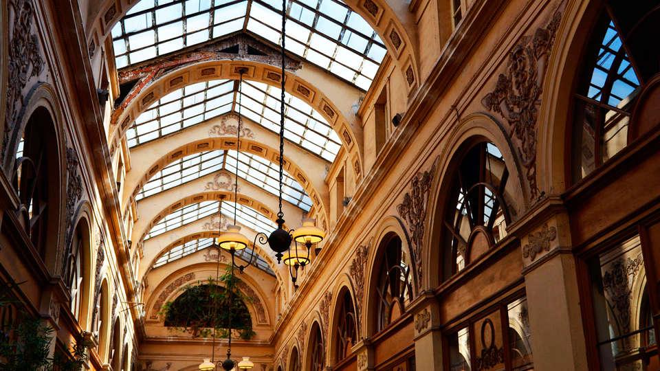 Hôtel Gaston - EDIT_destination.jpg