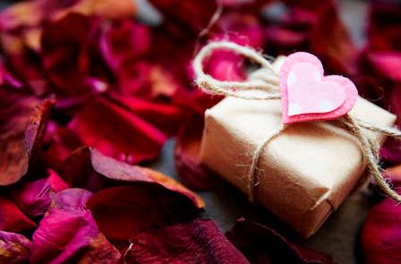 Especial San Valentín: Romanticismo y cultura en Guadalajara