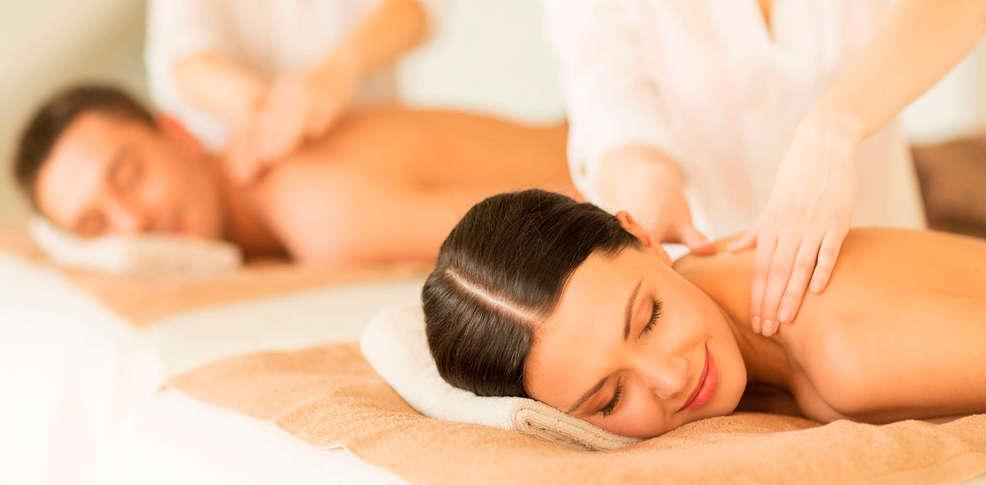 salon massage erotique annecy Auvergne-Rhône-Alpes