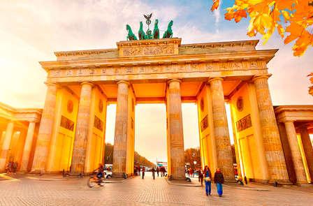 Citytrip: Weekendje weg in Berlijn