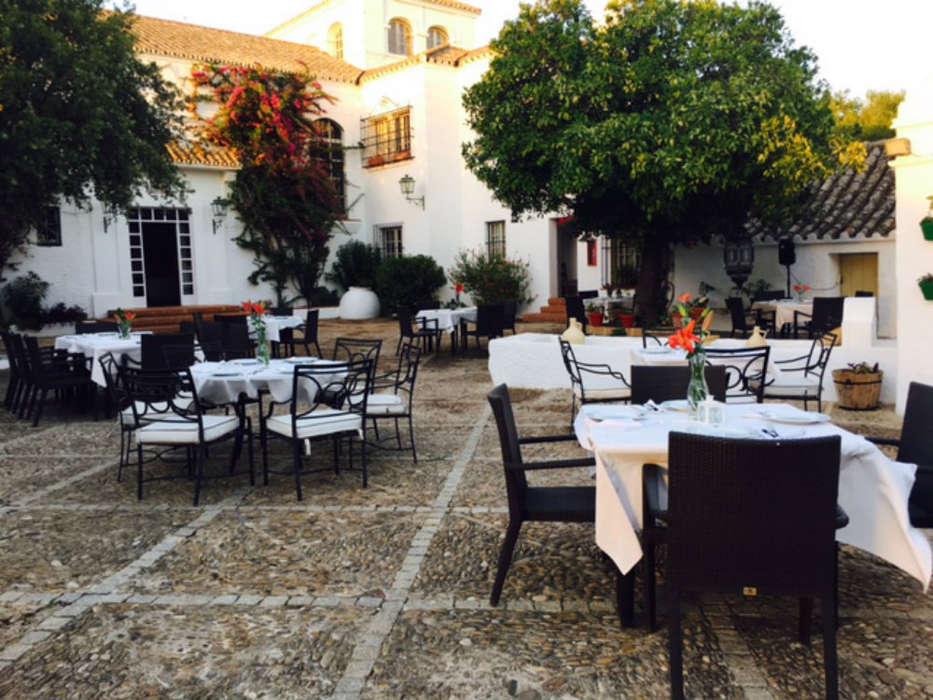 Arcos Golf Hotel - 89.jpg