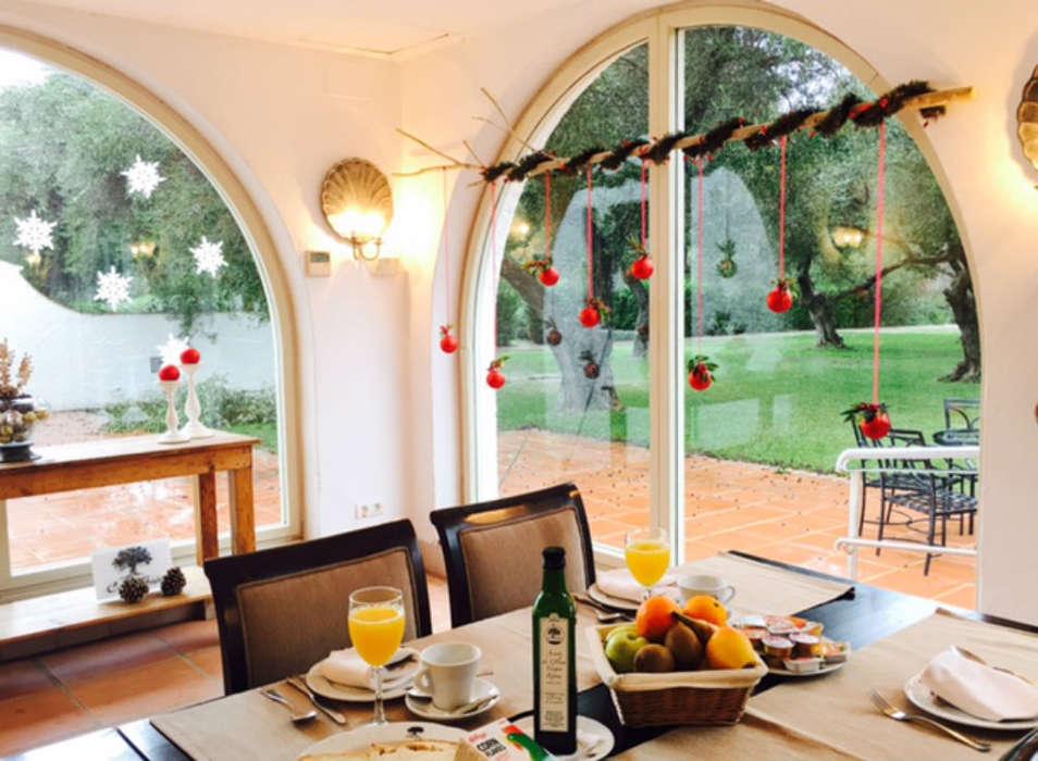Arcos Golf Hotel - 25.jpg