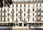 Westminster Hotel et Spa