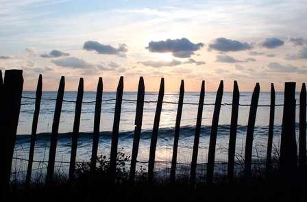 Week-end détente et bien-être sur l'île de Ré (2 nuits)