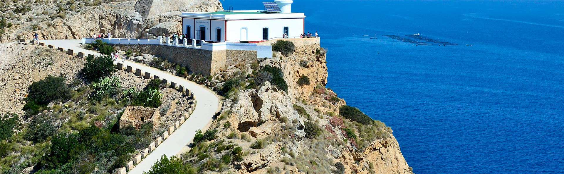Albir Playa hotel & spa - EDIT_destination2.jpg