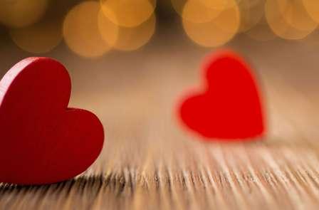 Saint Valentin: Romantisme et sensualité au cœur de Lille
