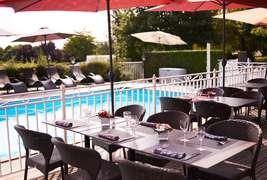 Les Terrasses de Saumur -