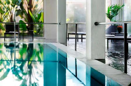 Hôtel 5* avec accès au spa à Lloret de Mar