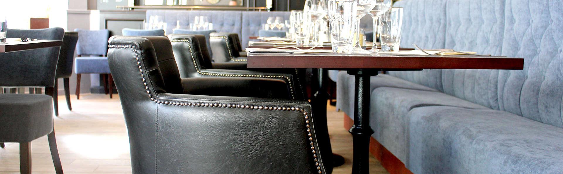 Hôtel Restaurant Le Carnot - Edit_Restaurant.jpg