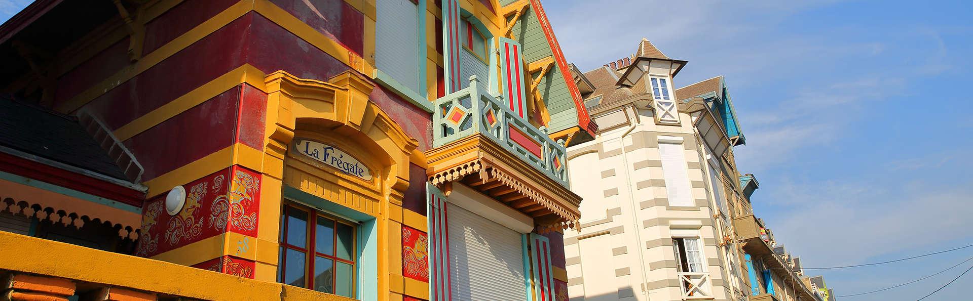 Hôtel Restaurant Le Carnot - Edit_wimereux2.jpg