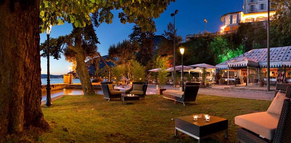 Restaurant Sud Ouest Paris