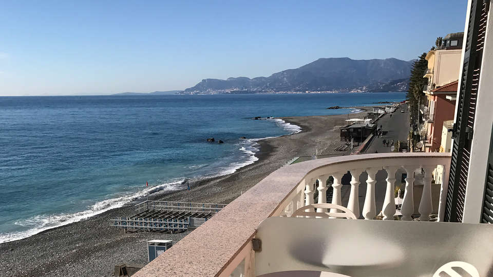 undefined - edit_new_beach_balcony_view2.jpg