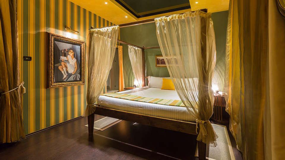 Hotel La Selva - EDIT_NEW_ROOM3.jpg